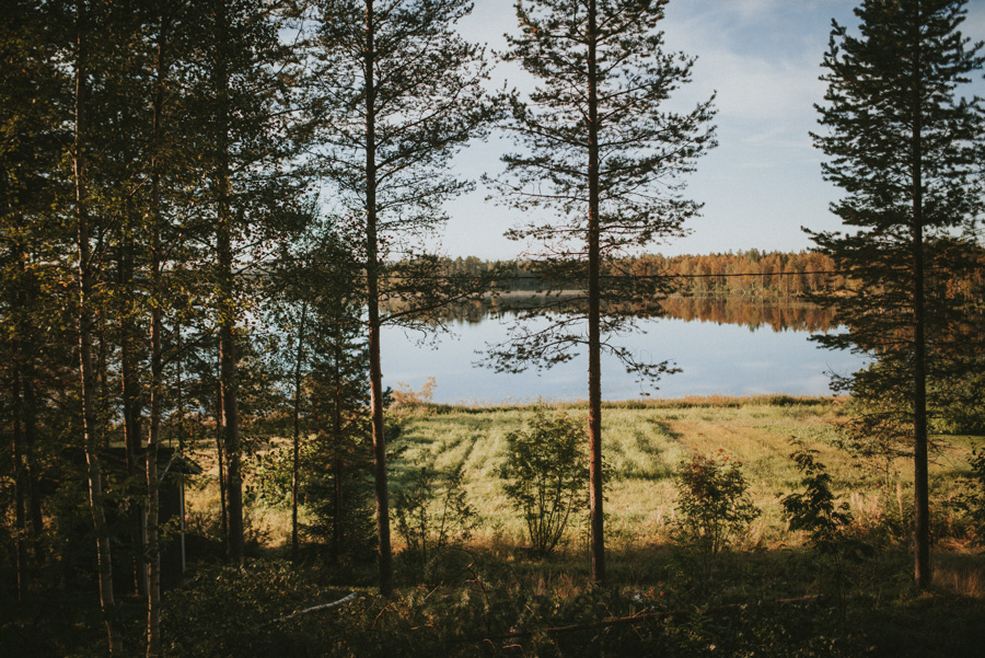 resefotograf,visitfinland,rovaniemi,visitlapland,scandinavia,bröllopsfotograf,malmö,weddingphotographer,smultronställe,natur,nature,photography,lifestyle,häät,hääkuvajaa
