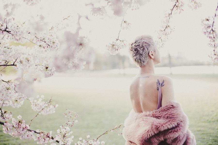 pildammsparken,porträtt,bröllopsfotograf,skåne