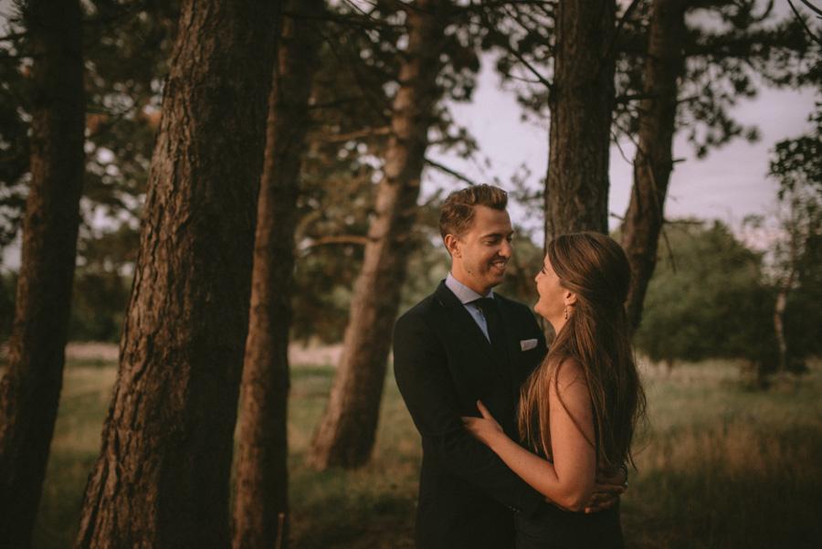 malmö,fotograf,bröllopsfotograf,skåne,golden,hour,sunset,lomma