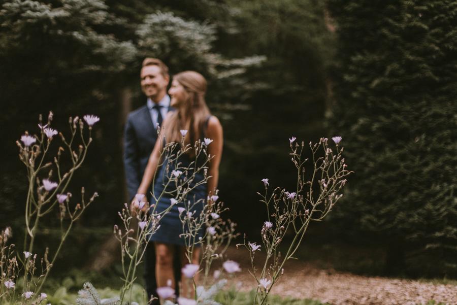 blommor,flowers,love,alnarp,bröllopsfotograf,skåne