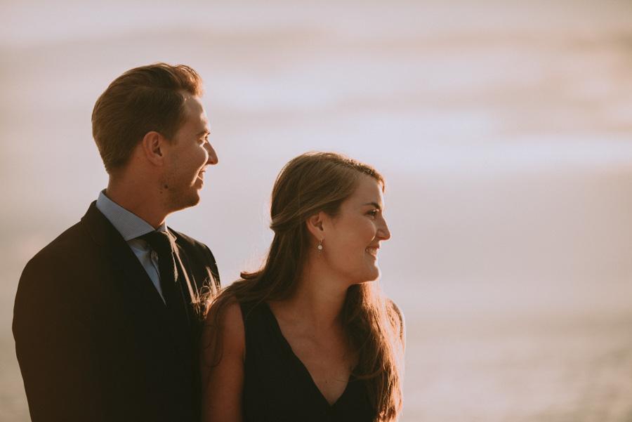 lomma,par,fotografering,beloved,bröllopsfotograf,skåne,golden,hour,sunset,lomma
