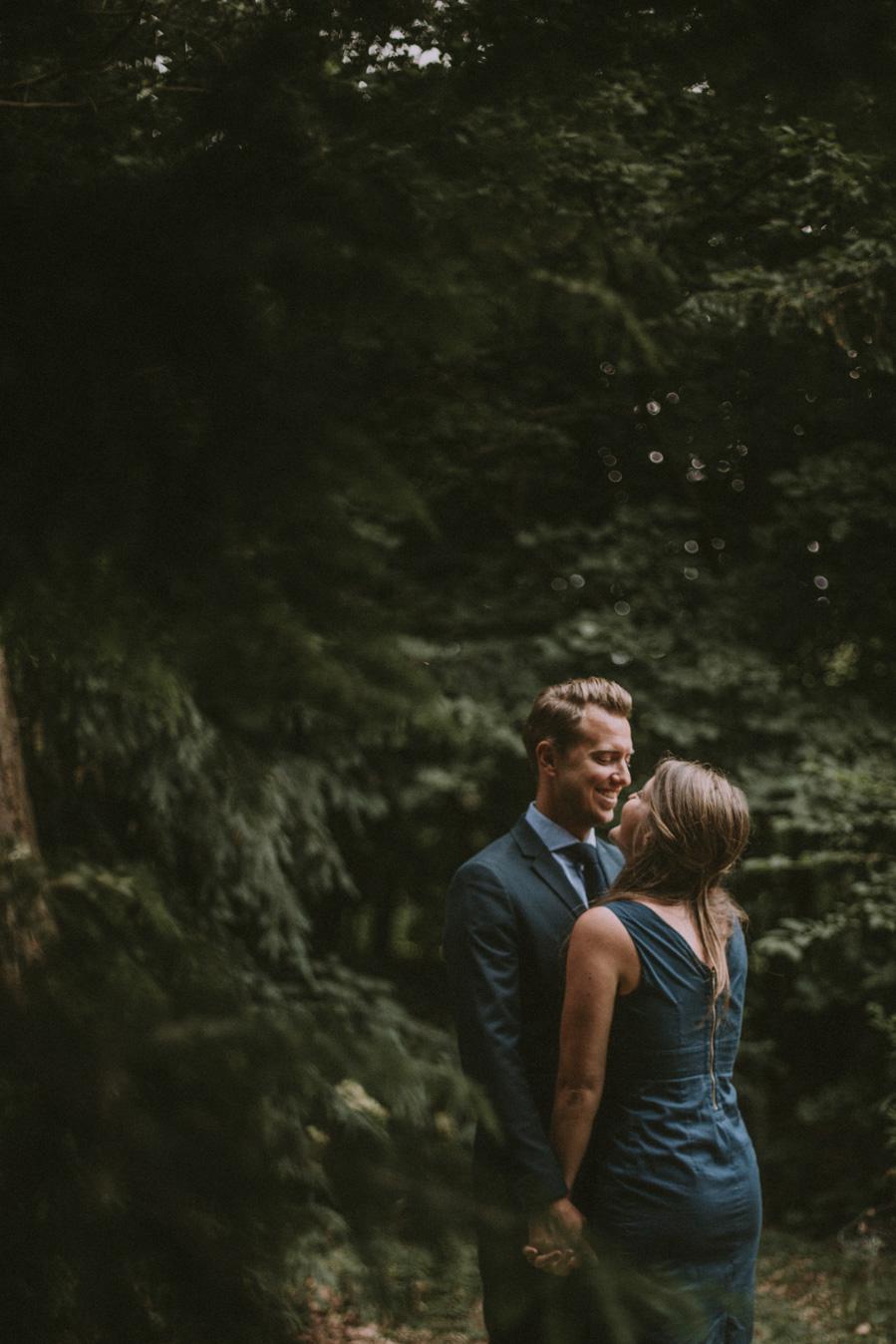 alnarp,fotografering,bröllopsfotograf,skåne,romantisk,par,fotografering