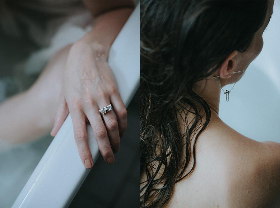 smycken,fotograf,malmö,image,fotografering