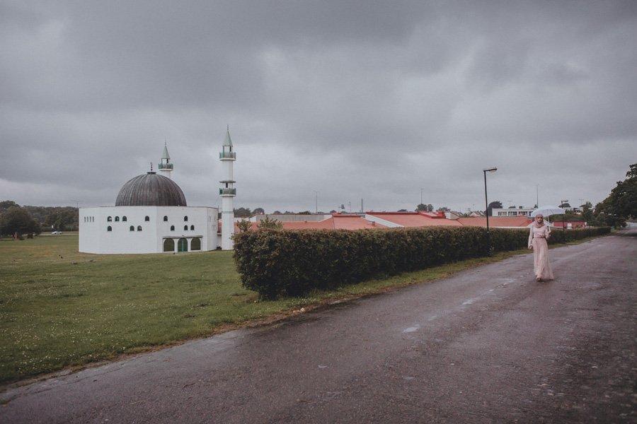 malmö,moské,mosque,wedding,bröllopsfotograf,skåne