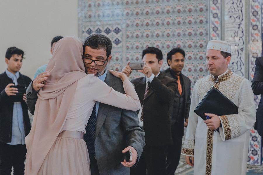 kramkalas,malmö,moské,bröllopsfotograf,imam