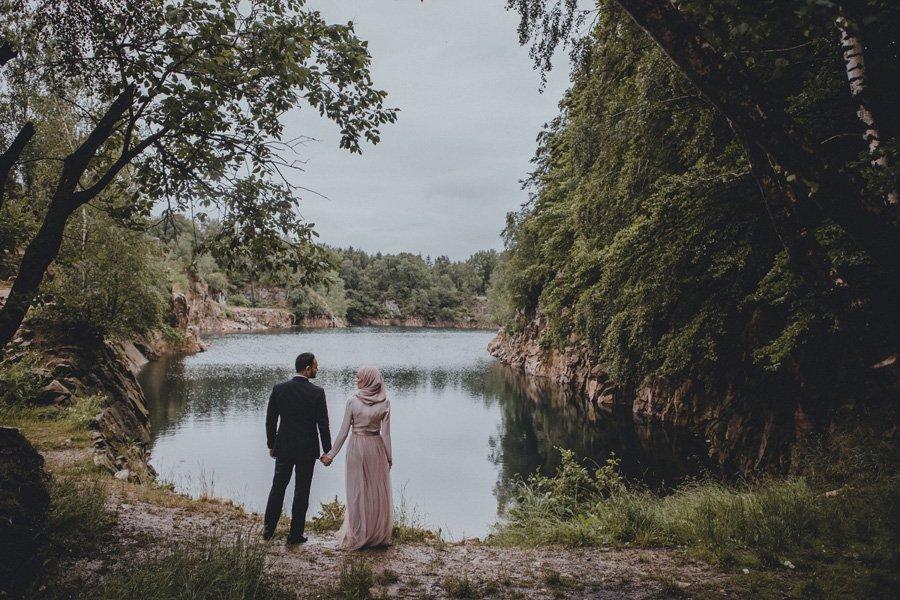 bröllopsporträtt,dalby,stenbrott,saga