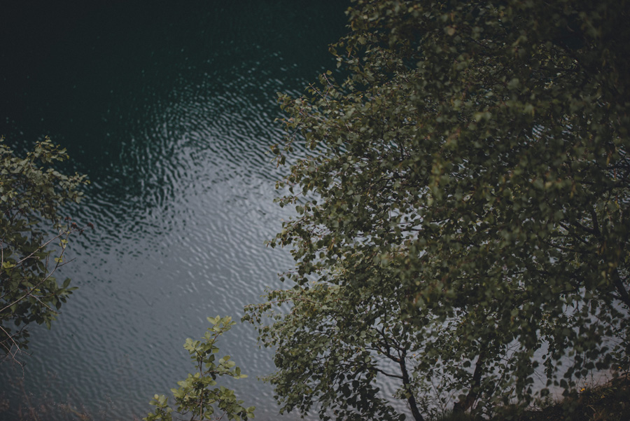 dalby,stenbrott,björk,vatten,naturreservat