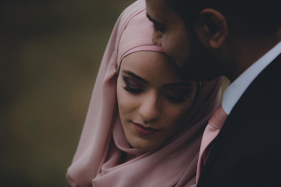 muslim,bröllopsfotograf,skåne,islamiskt,bröllop,malmö