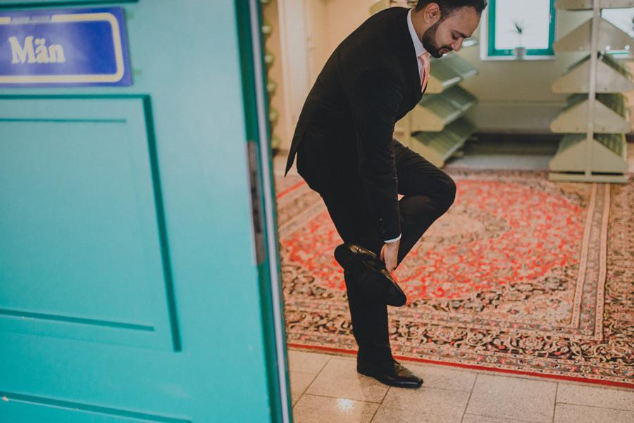 islamic,center,malmö,bröllopsfotograf,skor