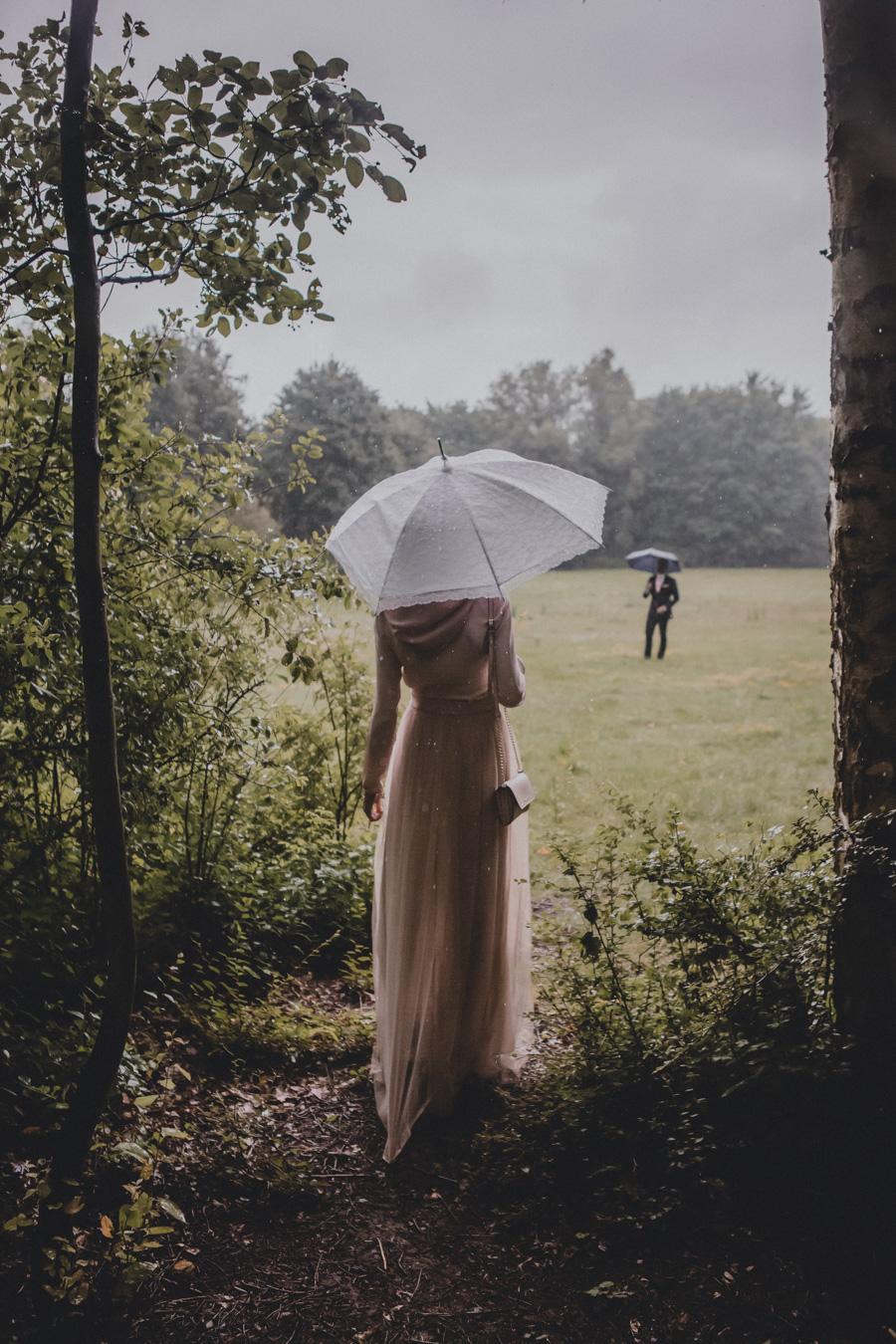 första,mötet,bröllopsfotograf,first,look,malmö,muslim,islam,bröllop