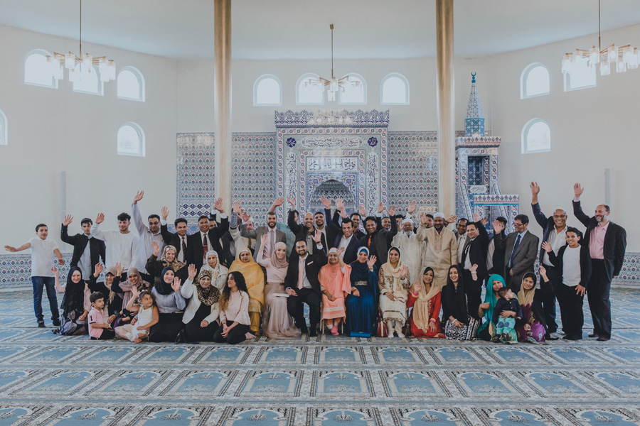 family,photo,malmö,mosque,wedding,photographer,islamic,center