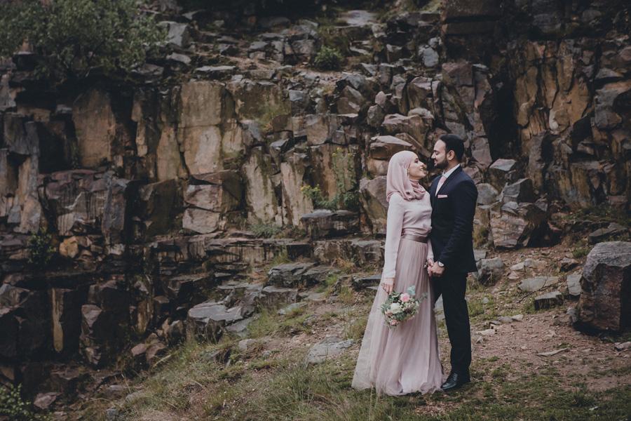 dalby,stenbrott,bröllopsfotograf,skåne,couple
