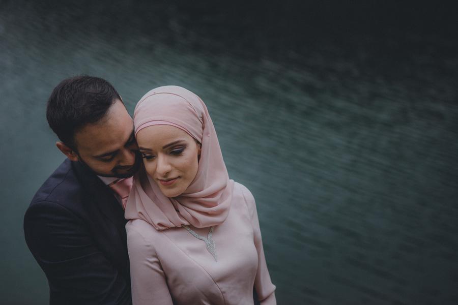 dalby,stenbrott,wedding,photographer,skåne,malmö,muslim