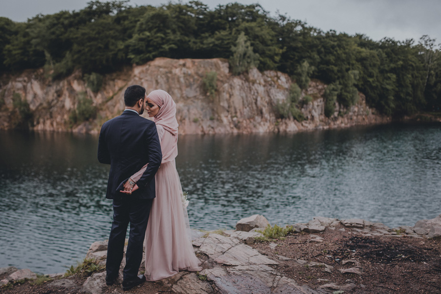 dalby,stenbrott,bröllopsfotograf,skåne,muslim
