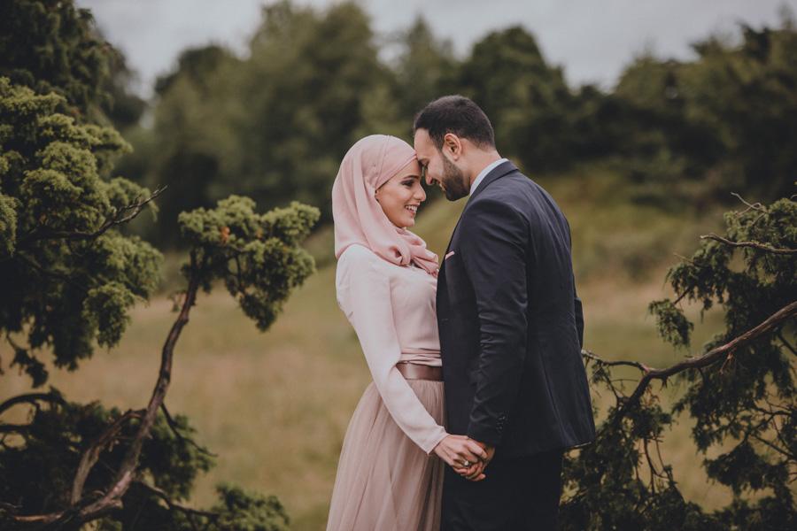 kärlek,love,bröllopsfotograf,skåne,dalby,stenbrott