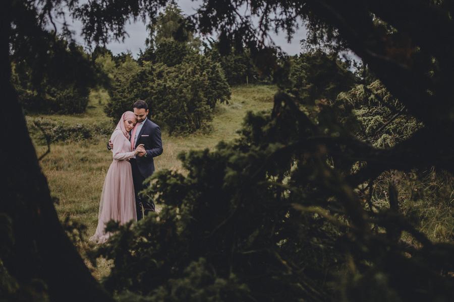 muslim,wedding,bröllopsfotograf,skåne,dalby,stenbrott