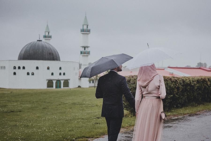 mosque,moské,malmö,muslim,islam,bröllopsfotograf