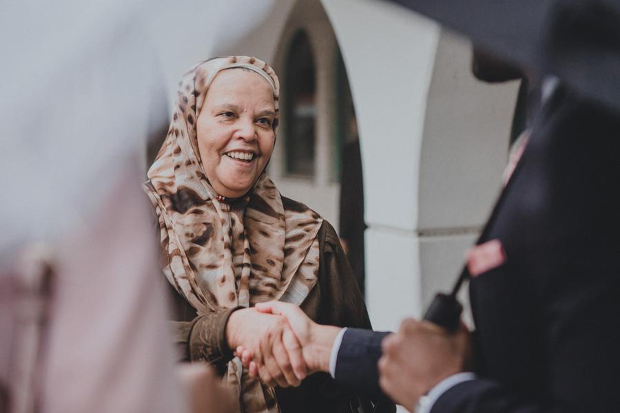 malmö,moské,islamic,center,bröllopsfotograf