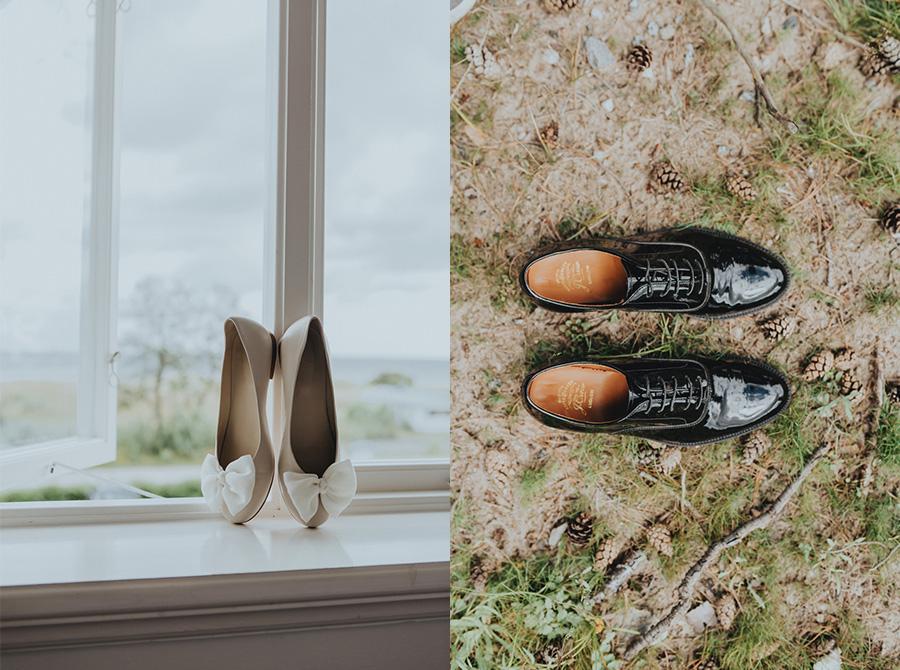 skor,bröllop,bröllopsfotograf,österlen