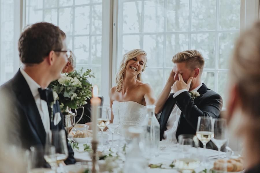 bröllopsfotograf,känslor