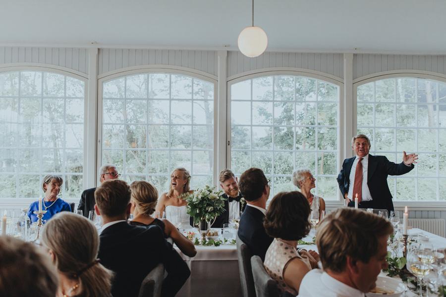 österlen,bröllop,tal