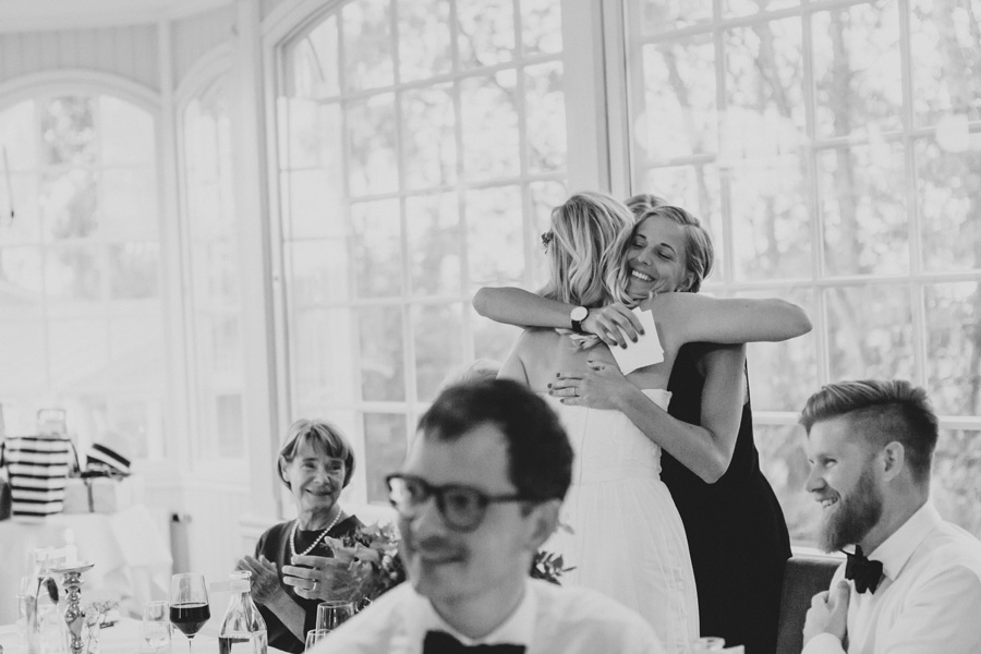 kram,bröllop,bröllopsfotograf