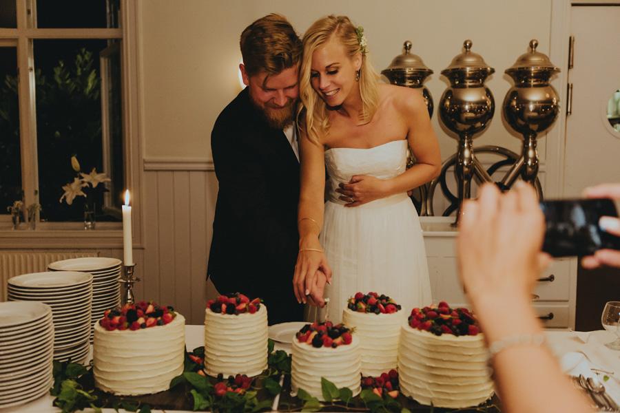 wedding,cake,wedding,sweden