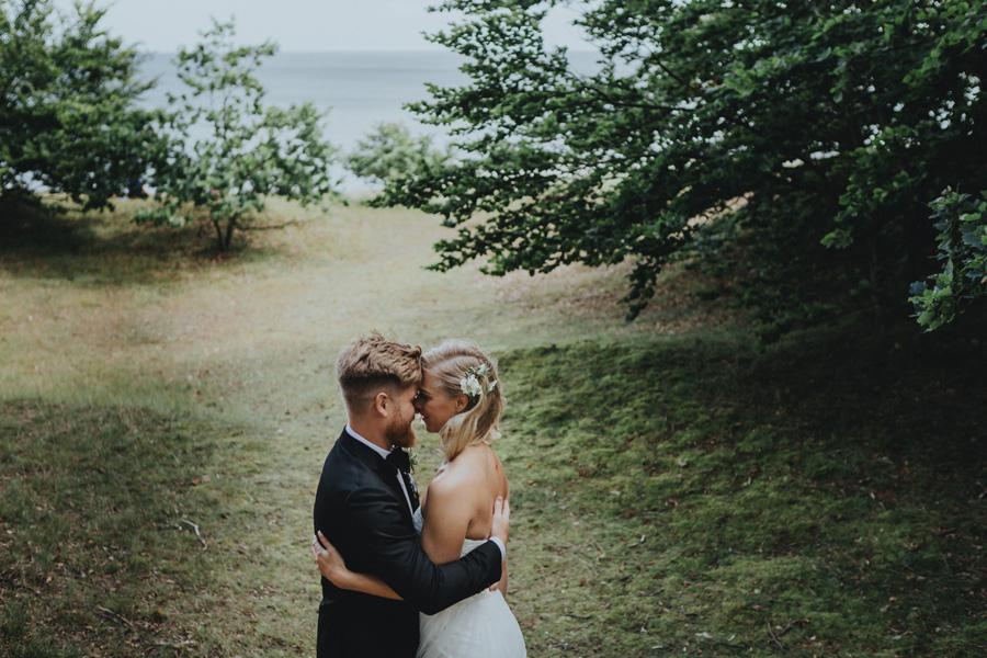 kram,bröllopsfotograf,haväng
