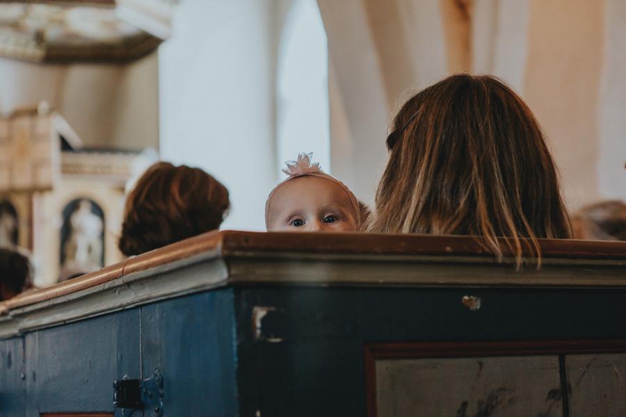 baby,ravlunda,kyrka