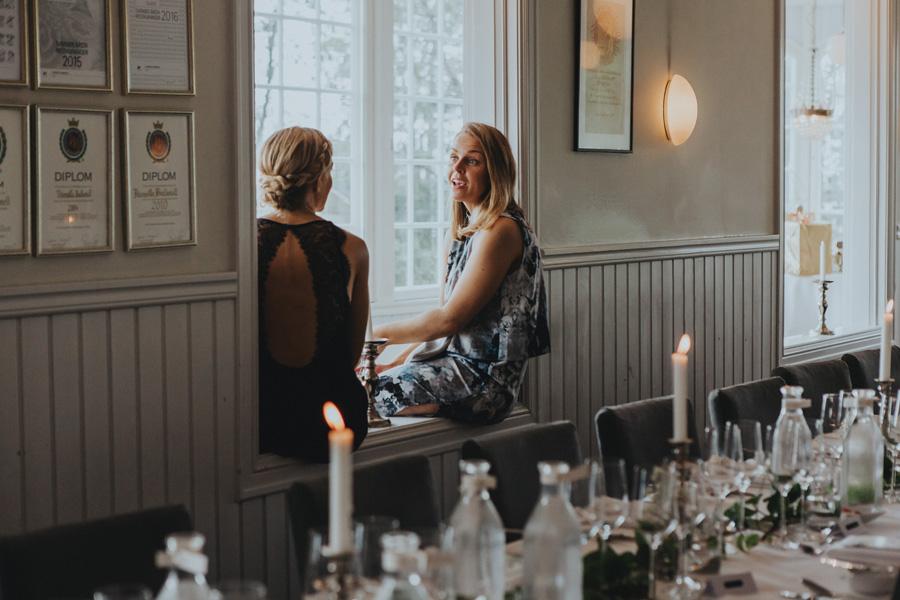 mingel,vitemölla,bröllopsfotograf