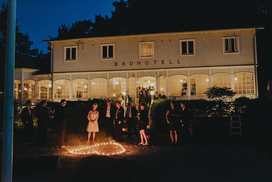 badhotell,österlen,bröllop