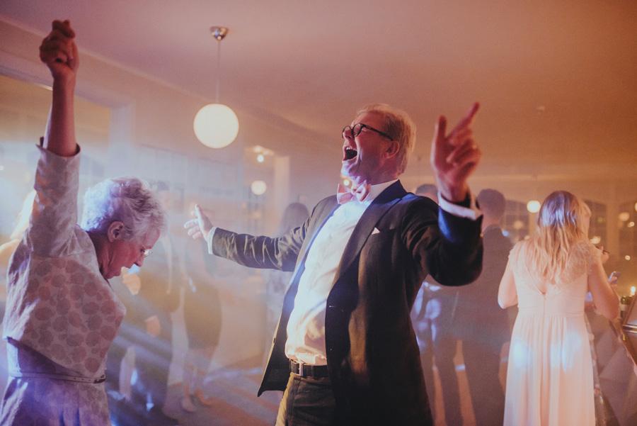 bröllop,dans,sång,österlen