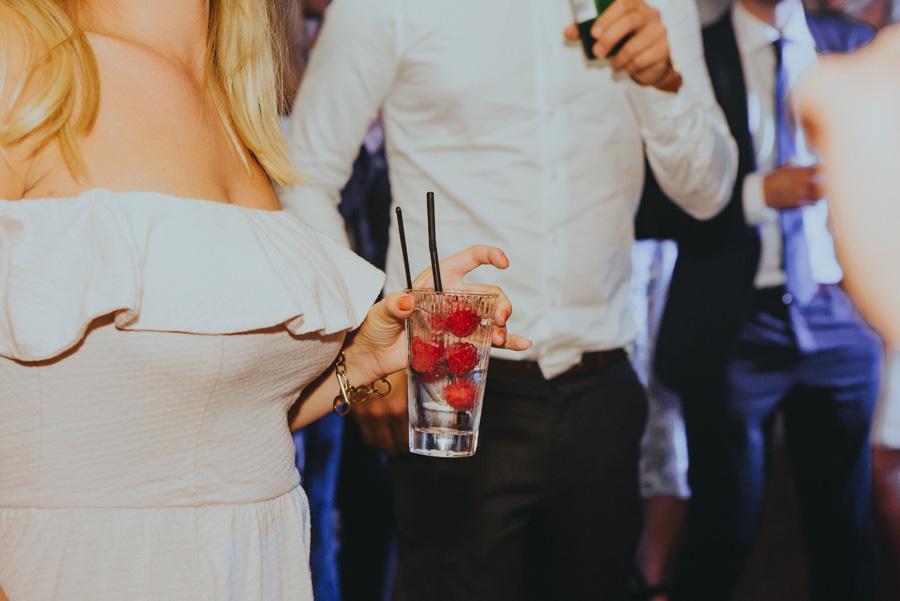 bröllop,drink,party