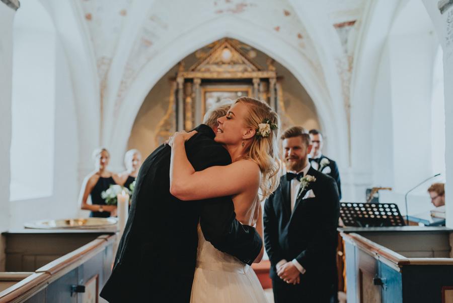 kram,pappa,bröllopsfotograf