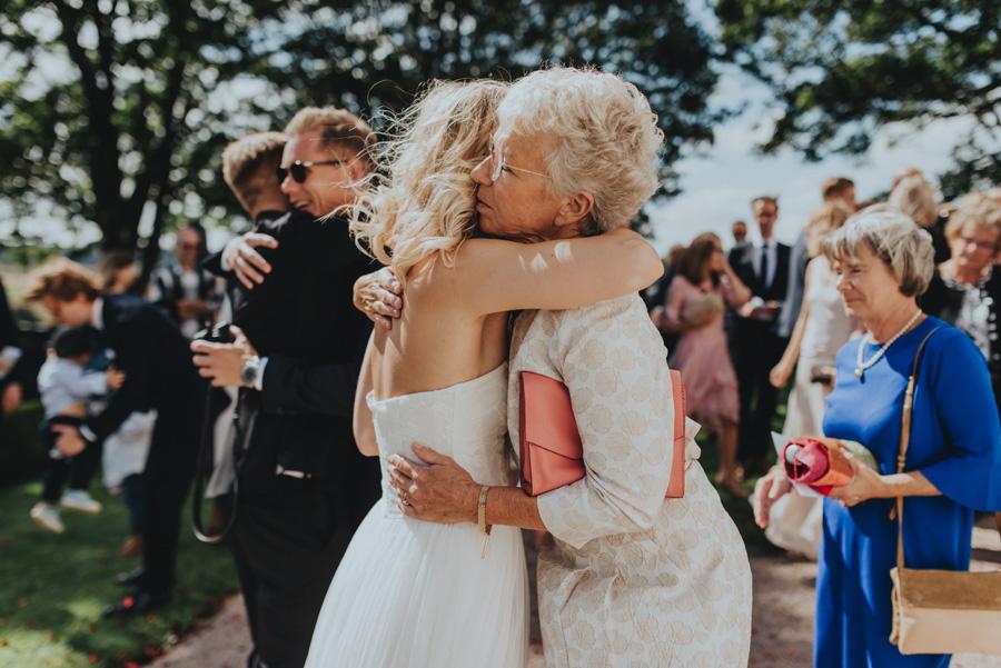 bröllopsfotograf,kramkalas