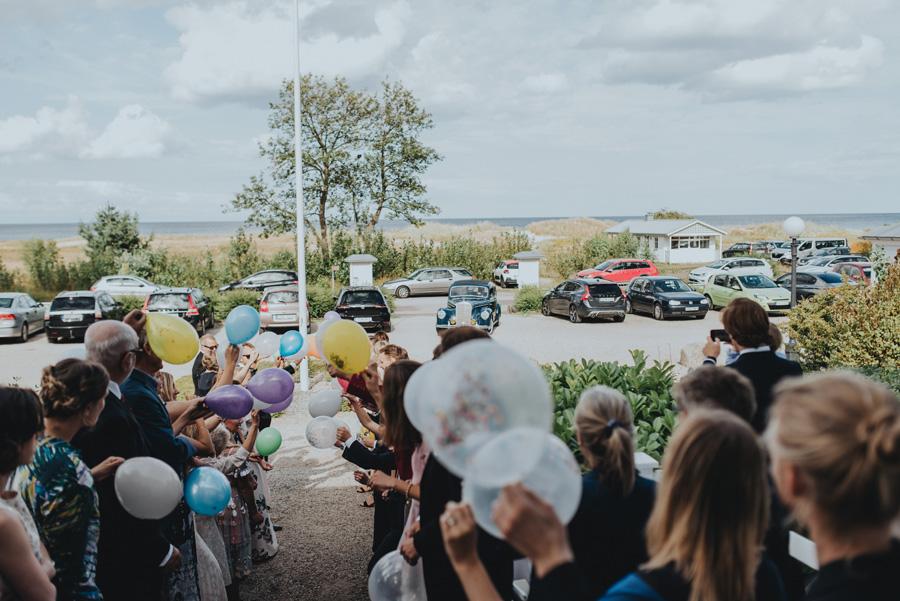 brudskål,bröllopsfotograf