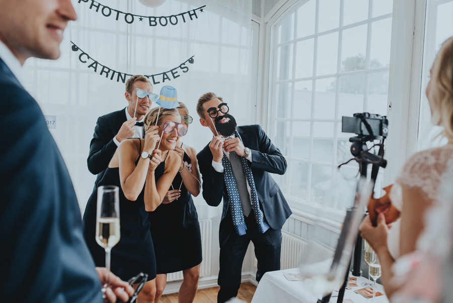photobooth,vitemölla,bröllopsfotograf