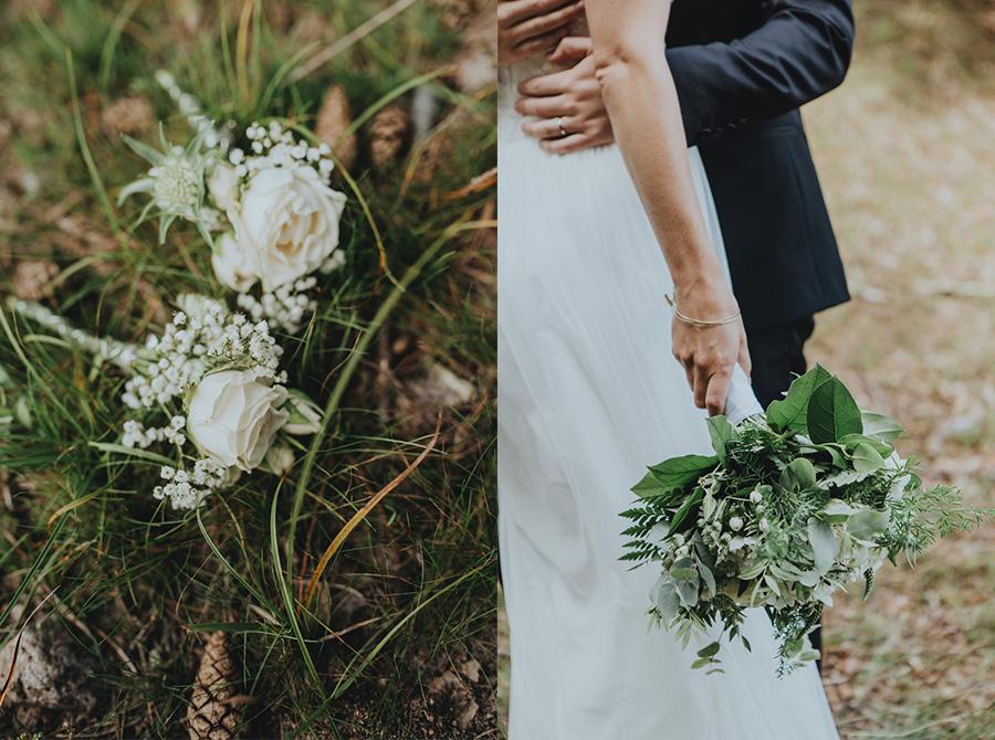 blommor,detaljer,österlen,bröllop