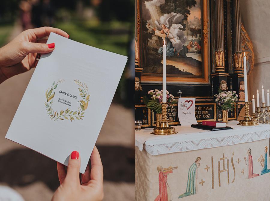 bröllop,ravlunda,kyrka