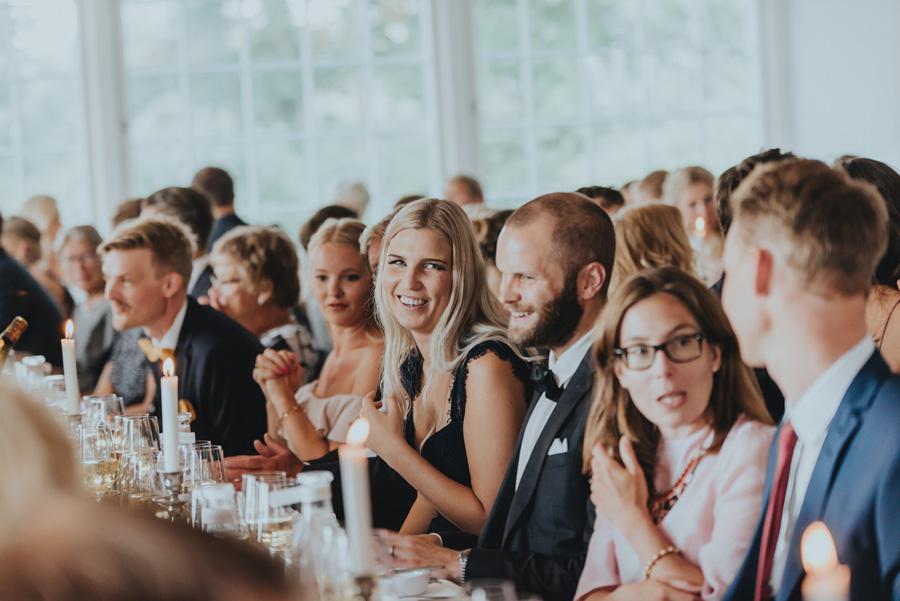 gäster,vitemölla,bröllop
