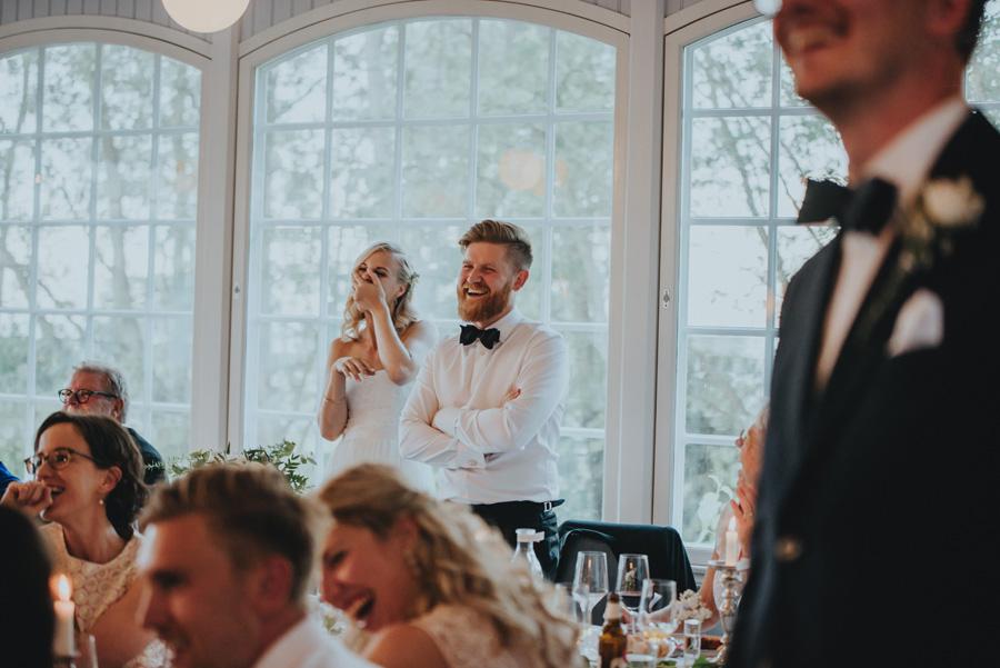 österlen,bröllop