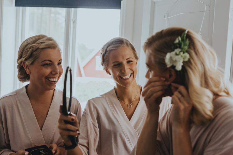förberedelse,bröllop,brud