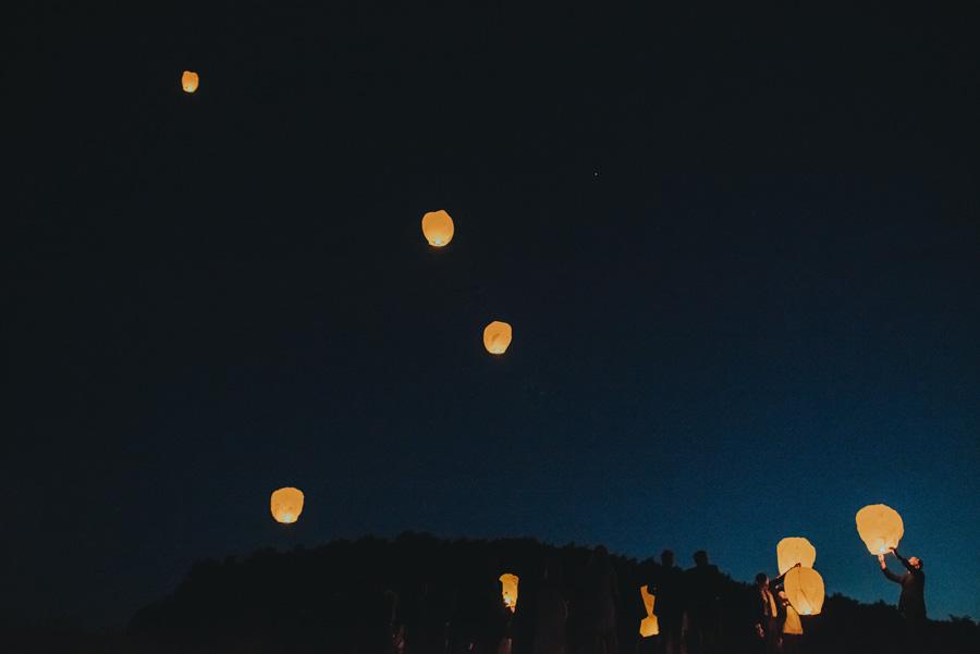 sky,lanterns