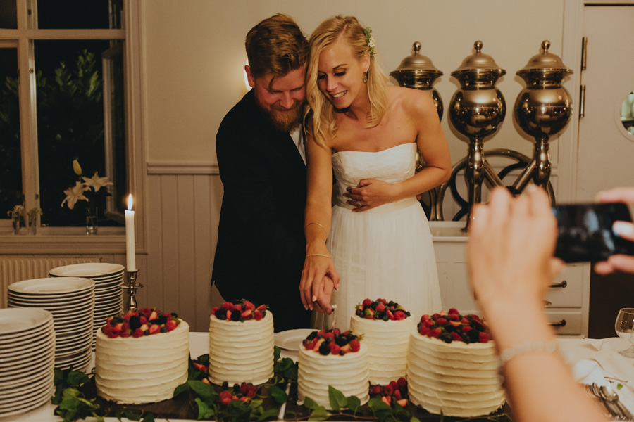 wedding,cake,wedding,sweden