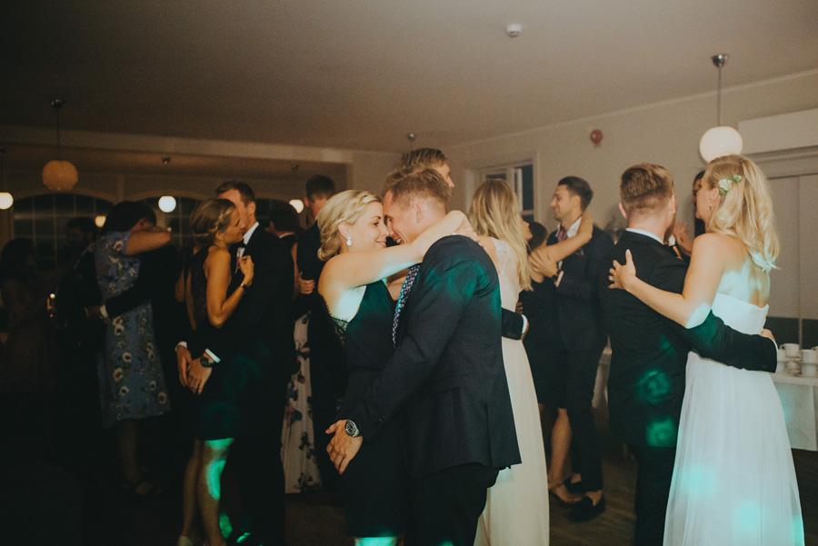 bröllop,dans,österlen