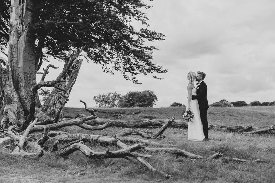 bw,bröllopsfotograf,haväng