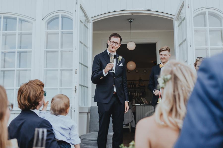 toastmaster,bröllopsfotograf,vitemölla