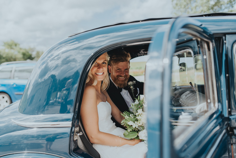 wedding,car,weddingphotographer