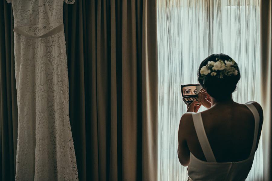 bröllopsfotograf,förberedelse,preparations,malmö,skåne,weddingphotographer