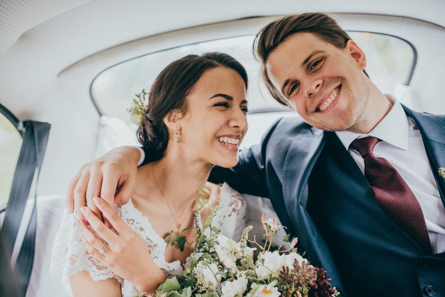 katrinetorp,bröllopsfotograf,malmö